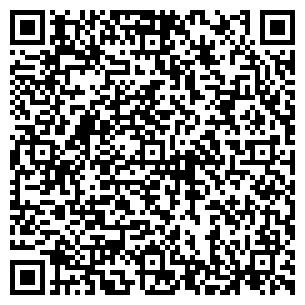 QR-код с контактной информацией организации Казбренд (Kazbrand), ТОО
