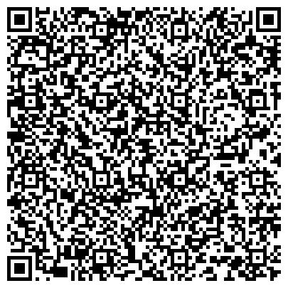 QR-код с контактной информацией организации ХПК Петропавл-Астык, ТОО