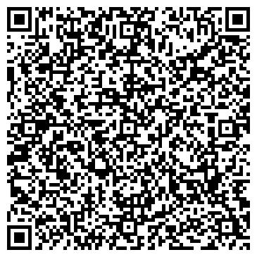 QR-код с контактной информацией организации Акбидай Астана, ТОО