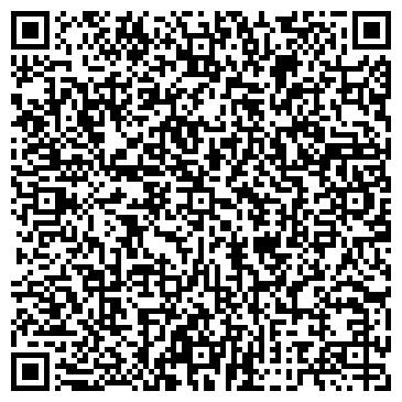 QR-код с контактной информацией организации КазАгроТехСнаб, ТОО