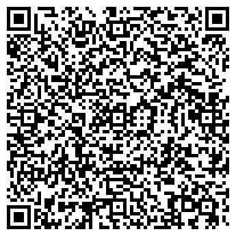 QR-код с контактной информацией организации Tunnel-2014, ИП