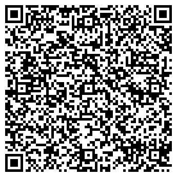 QR-код с контактной информацией организации Dalsem (Далсем), ТОО