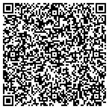 QR-код с контактной информацией организации Жанахай, КХ