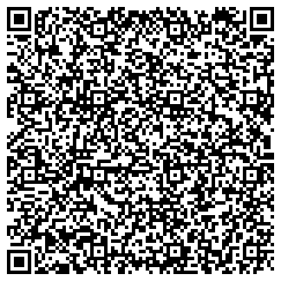QR-код с контактной информацией организации Защитинский элеватор, ТОО