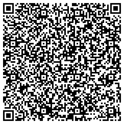 QR-код с контактной информацией организации НИКА Consulting, Компания
