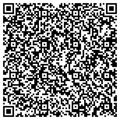 QR-код с контактной информацией организации Фунт Оил (Руш), ИП