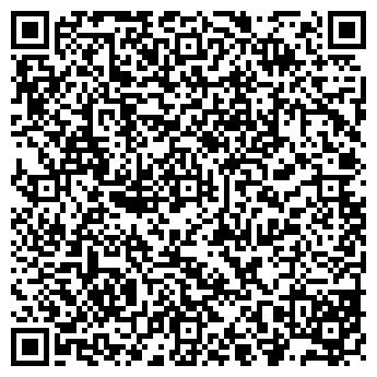 QR-код с контактной информацией организации ЧЕРЕПАХИН В.В., СПД ФЛ