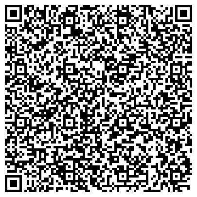 QR-код с контактной информацией организации ПТК Содружество, ТОО