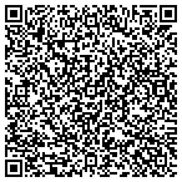 QR-код с контактной информацией организации Аскар Тау Инжиниринг, ТОО