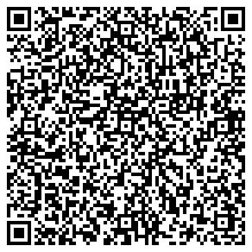 QR-код с контактной информацией организации Сердюк И.Г., СПД
