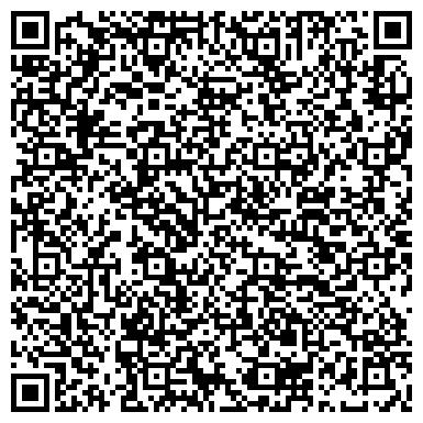 QR-код с контактной информацией организации Комбиснаб, АО