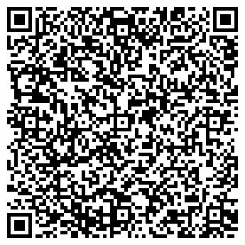 QR-код с контактной информацией организации ЧЕРНОТА Г.В., СПД ФЛ
