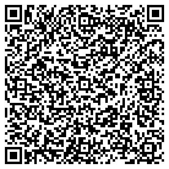 QR-код с контактной информацией организации Фитосанитария, РГП