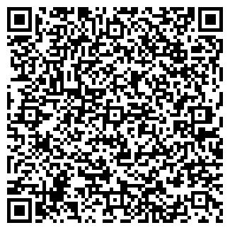 QR-код с контактной информацией организации Лукьянова, ИП