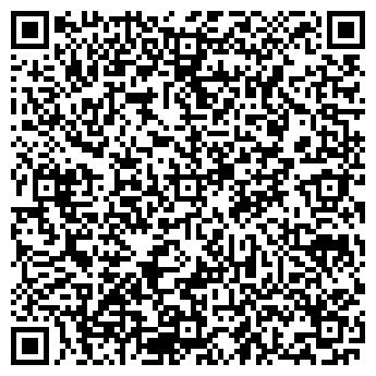 QR-код с контактной информацией организации Кадам-Восток (Kadam-Vostok), ТОО
