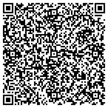 QR-код с контактной информацией организации Косыгина Т.Н, ИП