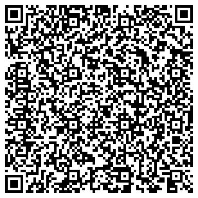 QR-код с контактной информацией организации Зерноторговая компания Олсидз Украина, ООО