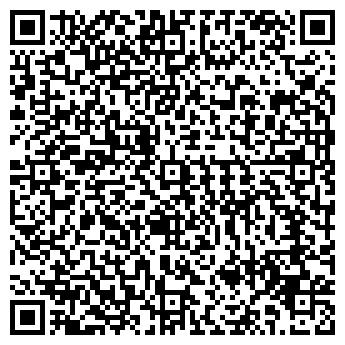 QR-код с контактной информацией организации ЮРОЛА-ЦЕНТР, ООО
