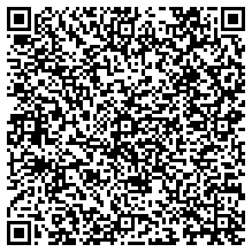 QR-код с контактной информацией организации НПП Микробные биотехнологии, ООО