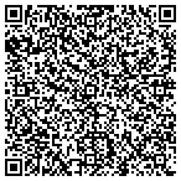 """QR-код с контактной информацией организации ООО """"М-Тех"""""""