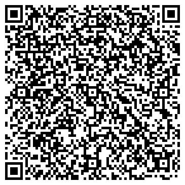 QR-код с контактной информацией организации ООО Эскада Групп