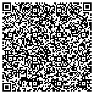QR-код с контактной информацией организации ИП «Антончик Алексей Вячеславович»