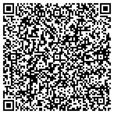 QR-код с контактной информацией организации Другая ИП Кушнер А.В.