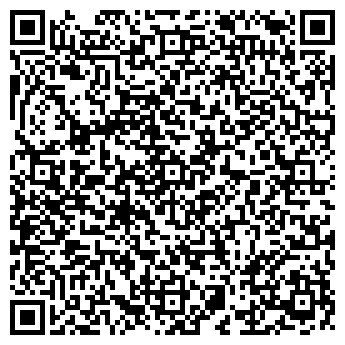QR-код с контактной информацией организации ЖИТОМИРСКИЕ ЛАСОЩИ, ЗАО