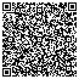 QR-код с контактной информацией организации Dz9iphone
