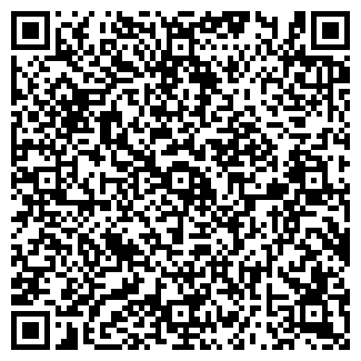 QR-код с контактной информацией организации ип джон