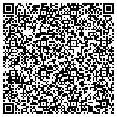 """QR-код с контактной информацией организации Частное предприятие Клуб активного отдыха """"0.67"""""""