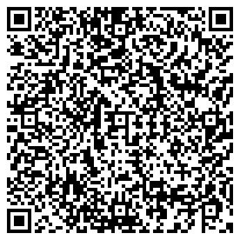 QR-код с контактной информацией организации Чп Чухлов