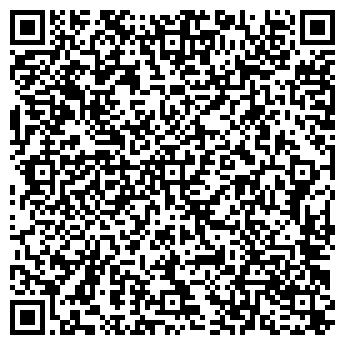 QR-код с контактной информацией организации Метрополитан Холл, ООО