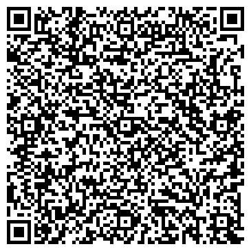 QR-код с контактной информацией организации Интернет магазин женских сумок DoMod