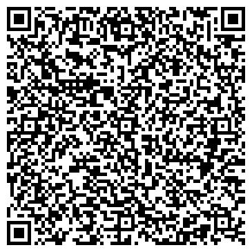 """QR-код с контактной информацией организации Частное предприятие Пейнтбольный Клуб """"Ganz"""""""