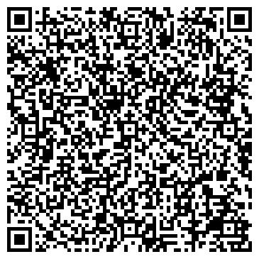 """QR-код с контактной информацией организации Пейнтбольний клуб """"Адреналін"""" м.Рівне"""