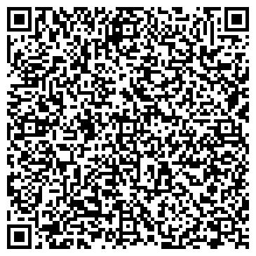 QR-код с контактной информацией организации Адвокат Тимошин В. В.