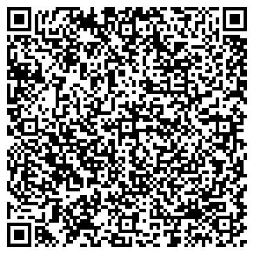 """QR-код с контактной информацией организации Другая """"Тarget-club"""""""