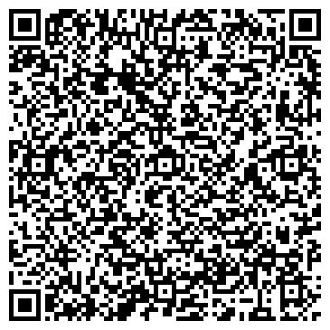 QR-код с контактной информацией организации Wow Bar (Уоу Бар), ИП