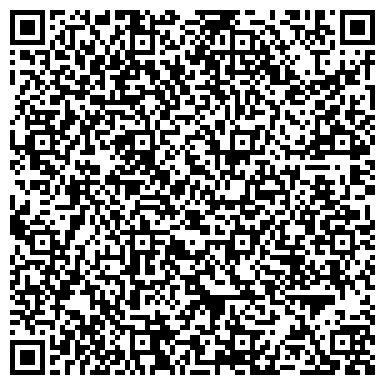 QR-код с контактной информацией организации Kitchens Steke House (Китченс Стейк Хаусе), ТОО