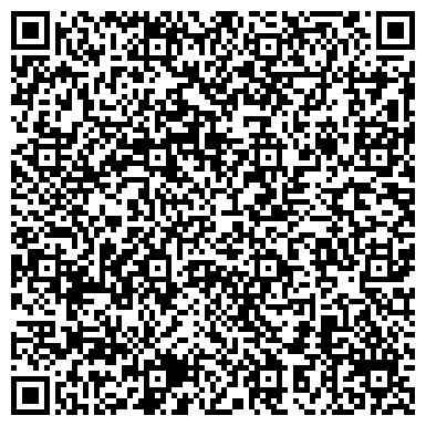 QR-код с контактной информацией организации Casa Latina Студия латиноамериканских танцев