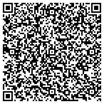 """QR-код с контактной информацией организации Спортклуб """"ДОНБАСС"""""""