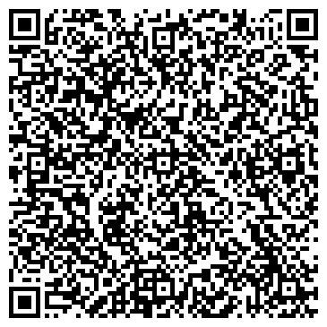 QR-код с контактной информацией организации УКРРОСИНВЕСТ, УКРАИНСКО-РОССИЙСКОЕ СП, ООО