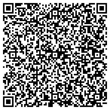 """QR-код с контактной информацией организации Частное предприятие Телекоммуникационная компания """"Телезвон"""""""