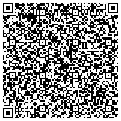 QR-код с контактной информацией организации Общество с ограниченной ответственностью ООО «Фабрика Систем Безопасности»