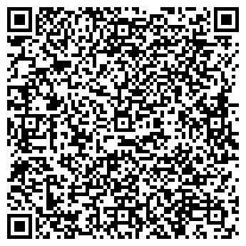 QR-код с контактной информацией организации Субъект предпринимательской деятельности Survivel System