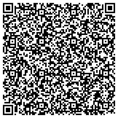 QR-код с контактной информацией организации ЖИТОМИРСКАЯ ОБЛАСТНАЯ КЛИНИЧЕСКАЯ БОЛЬНИЦА ИМ.А.Ф.ГЕРБАЧЕВСКОГО, ГП