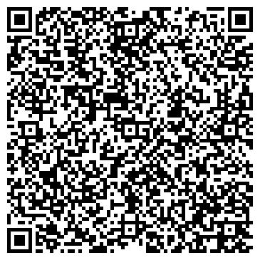QR-код с контактной информацией организации Общество с ограниченной ответственностью ООО «Объединенные сети» UNET.BY