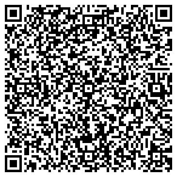 QR-код с контактной информацией организации O'PLUS TELECOM