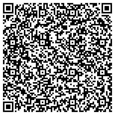 QR-код с контактной информацией организации ИП Берекенова А.Б., Частное предприятие
